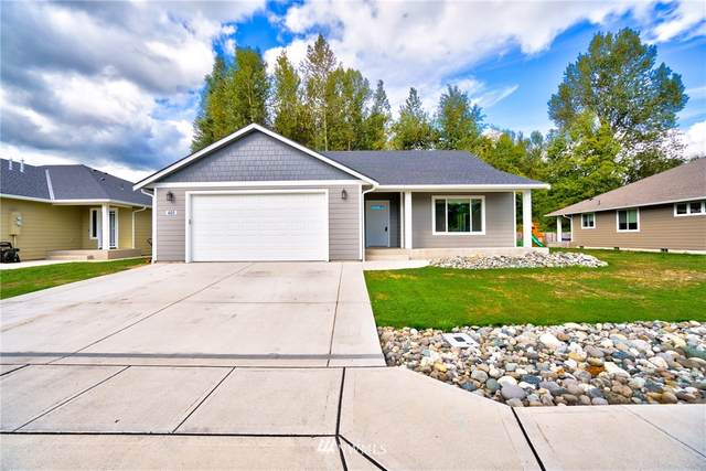 405 Marcella Lane, Sedro Woolley, WA 98284 (#1667170) :: Commencement Bay Brokers