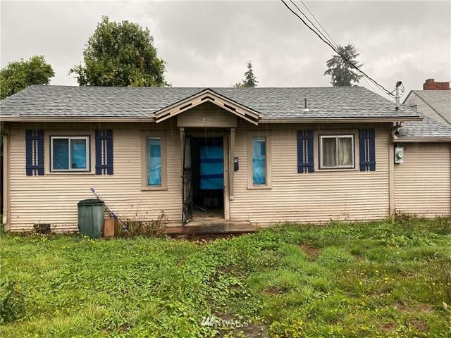 805 Harris Street, Kelso, WA 98626 (#1667176) :: NextHome South Sound