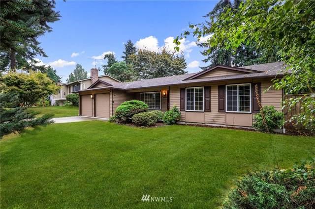 9003 NE 134th Street, Kirkland, WA 98034 (#1667185) :: Becky Barrick & Associates, Keller Williams Realty