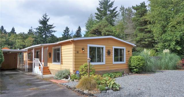5307 State Hwy 303 NE #61, Bremerton, WA 98311 (#1667198) :: Better Homes and Gardens Real Estate McKenzie Group