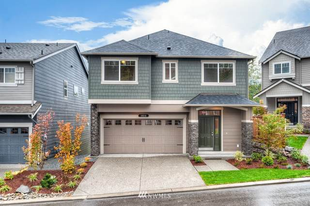 27706 219th Place SE #39, Maple Valley, WA 98038 (#1667204) :: The Kendra Todd Group at Keller Williams