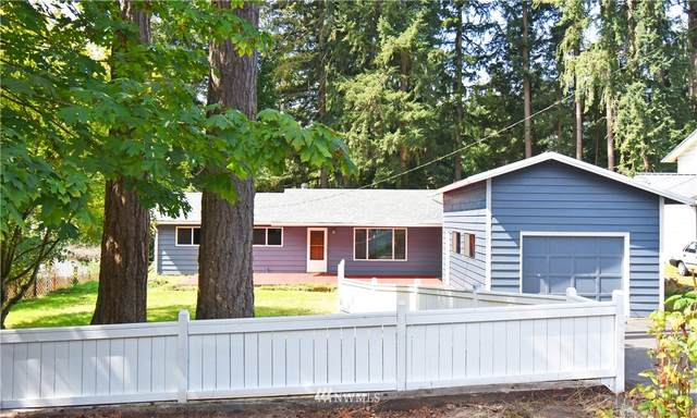 32461 46th Place S, Auburn, WA 98001 (#1667207) :: Commencement Bay Brokers