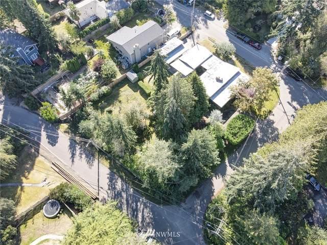 44 SW Roxbury Place, Seattle, WA 98136 (MLS #1667225) :: Brantley Christianson Real Estate