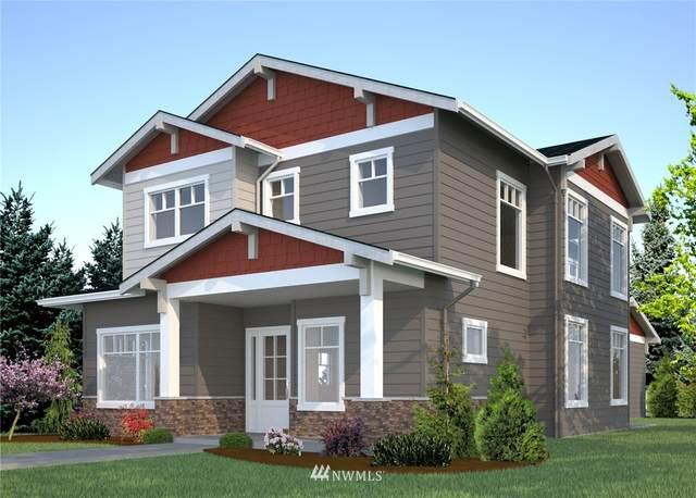 13217 189th Avenue E, Bonney Lake, WA 98391 (#1667231) :: KW North Seattle