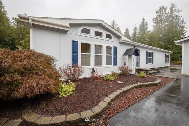 970 E State Route 302, Belfair, WA 98528 (#1667232) :: Better Homes and Gardens Real Estate McKenzie Group
