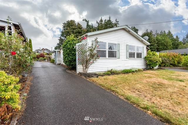 190 Skagit Avenue, Camano Island, WA 98282 (#1667242) :: Ben Kinney Real Estate Team