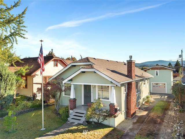 2416 Ellis Street, Bellingham, WA 98225 (#1667246) :: Alchemy Real Estate