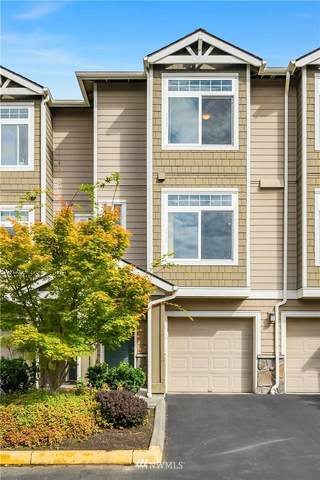 3500 E Lake Sammamish Parkway SE 4-104, Sammamish, WA 98075 (#1667270) :: Ben Kinney Real Estate Team