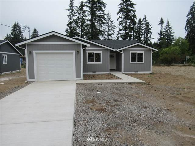 577 SW Marion Drive, Port Orchard, WA 98367 (#1667284) :: Ben Kinney Real Estate Team
