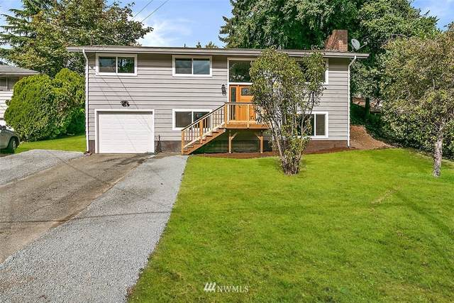 4500 S 137th Street, Tukwila, WA 98168 (#1667296) :: Better Homes and Gardens Real Estate McKenzie Group
