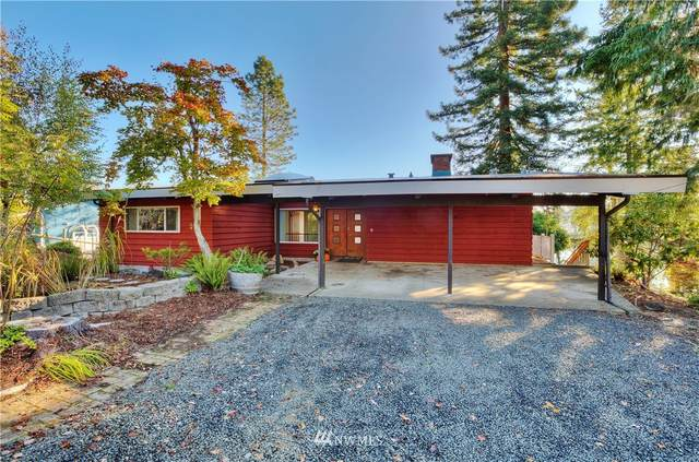 770 E Island Lake Drive, Shelton, WA 98584 (#1667303) :: Lucas Pinto Real Estate Group