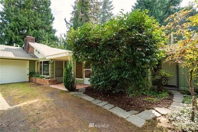 3616 Quince Street SE, Tumwater, WA 98501 (#1667307) :: Ben Kinney Real Estate Team