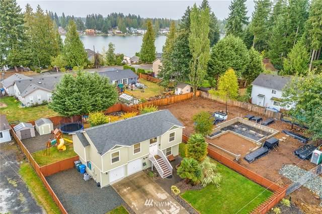5636 195th Avenue E, Bonney Lake, WA 98391 (#1667324) :: Urban Seattle Broker