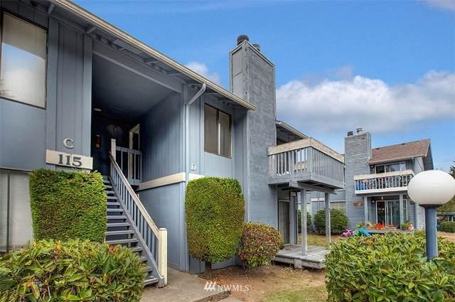 115 S 339th Circle, Federal Way, WA 98003 (#1667330) :: Pickett Street Properties