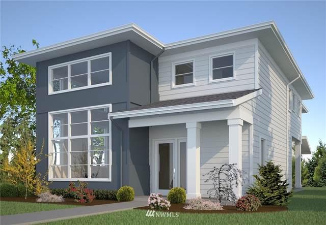 13221 189th Avenue E, Bonney Lake, WA 98391 (#1667346) :: Northwest Home Team Realty, LLC