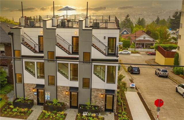 5217 Phinney Avenue N, Seattle, WA 98103 (#1667353) :: Alchemy Real Estate