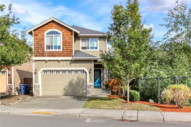 14503 49th Drive NE, Marysville, WA 98271 (#1667354) :: NW Home Experts