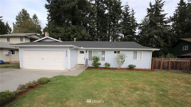 2732 E Crestline Drive, Bellingham, WA 98226 (#1667356) :: NW Home Experts