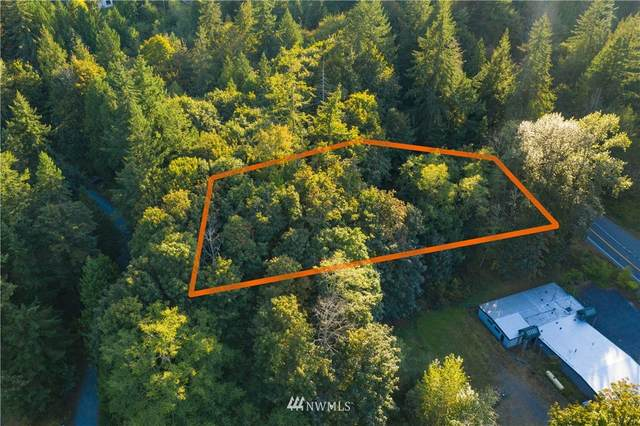 684 Chuckanut Drive, Bellingham, WA 98229 (#1667357) :: Ben Kinney Real Estate Team