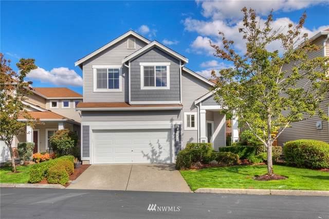 6618 Elizabeth Avenue SE, Auburn, WA 98092 (#1667369) :: Better Homes and Gardens Real Estate McKenzie Group