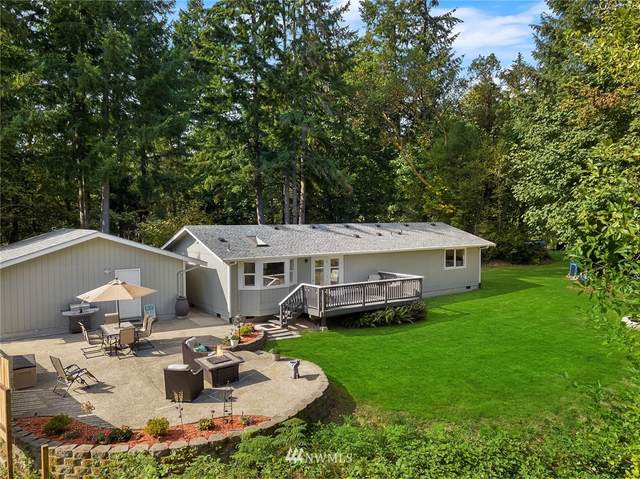 13123 91st Avenue Ct NW, Gig Harbor, WA 98329 (#1667376) :: Commencement Bay Brokers