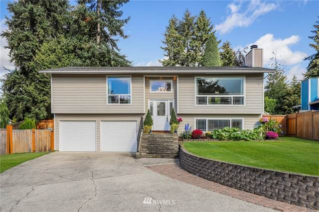 10927 156th Court NE, Redmond, WA 98052 (#1667398) :: Urban Seattle Broker