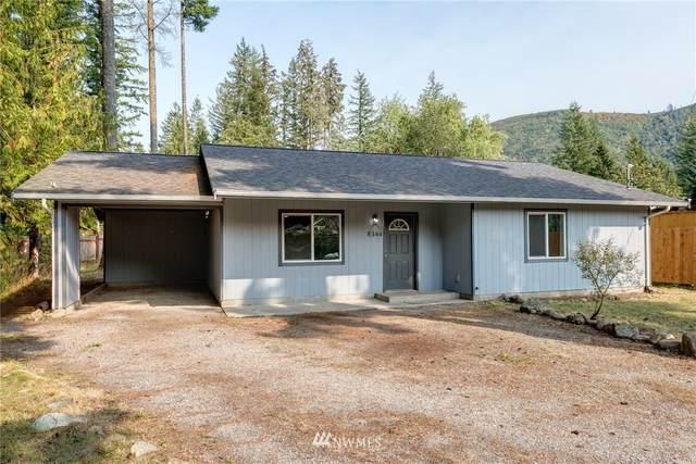 8344 Holly Lane, Maple Falls, WA 98266 (#1667402) :: Alchemy Real Estate