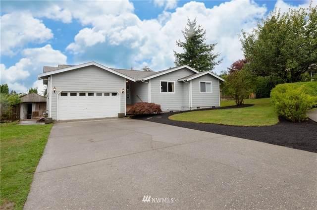 2451 Spruce Court, Ferndale, WA 98248 (#1667411) :: Urban Seattle Broker