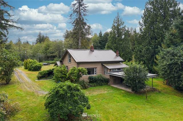 311 156th Street NE, Arlington, WA 98223 (#1667447) :: NW Home Experts