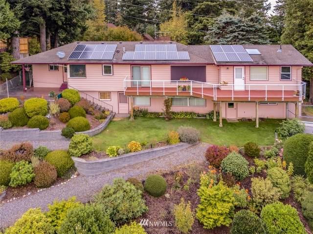 132 Viewcrest Road, Bellingham, WA 98229 (#1667455) :: NW Home Experts