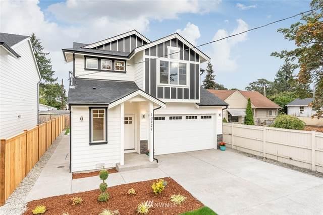 10227 Lexington Avenue SW, Lakewood, WA 98499 (#1667458) :: Keller Williams Realty