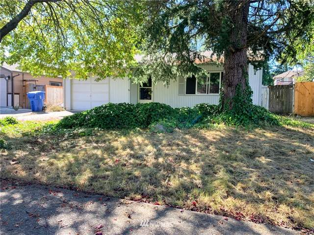 2516 54th Avenue NE, Tacoma, WA 98422 (MLS #1667460) :: Brantley Christianson Real Estate