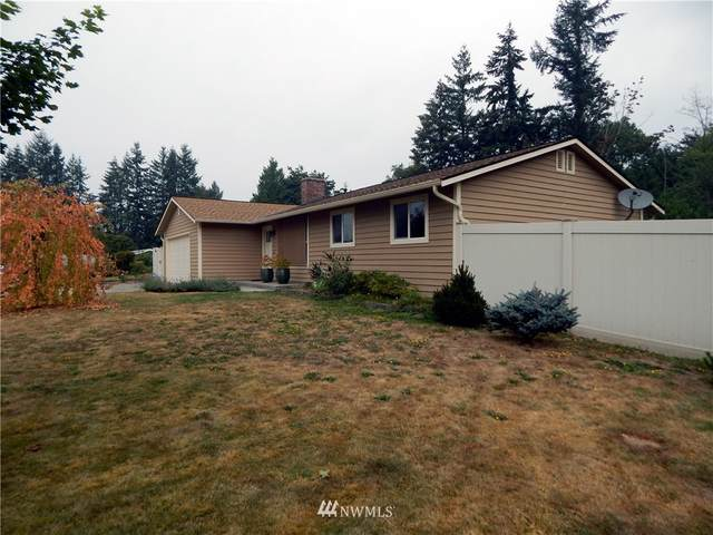 17836 SE 137th Street, Renton, WA 98059 (#1667486) :: Hauer Home Team