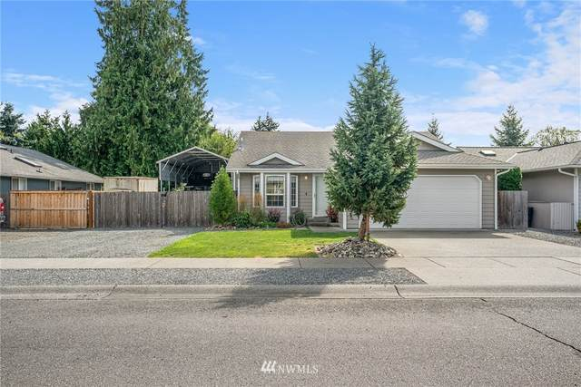 5326 95th Place NE, Marysville, WA 98270 (#1667495) :: Better Homes and Gardens Real Estate McKenzie Group