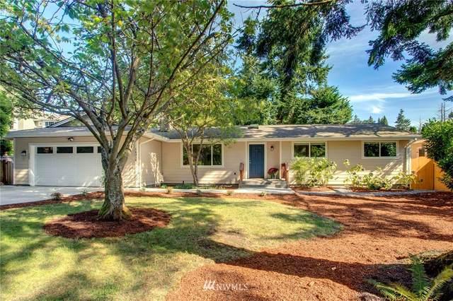 14314 77th Avenue NE, Kirkland, WA 98034 (#1667496) :: Alchemy Real Estate