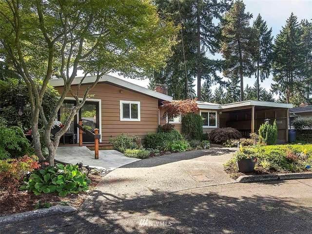 215 N 168th Street, Shoreline, WA 98133 (#1667506) :: McAuley Homes