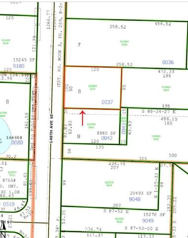 10616 148th Avenue SE, Renton, WA 98059 (#1667508) :: Urban Seattle Broker