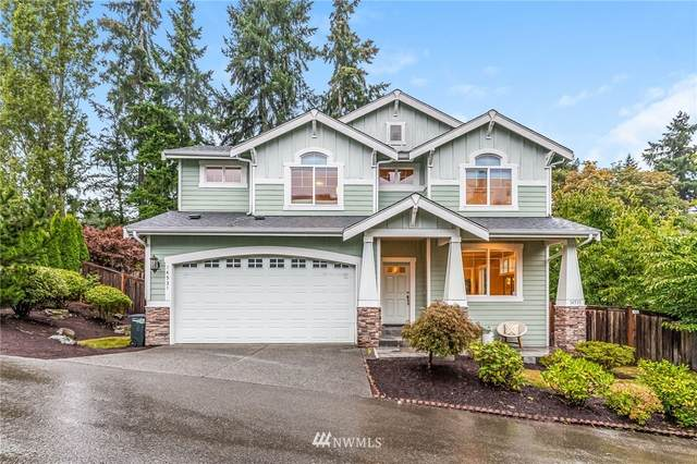 14531 92nd Avenue NE, Kenmore, WA 98028 (#1667509) :: Mike & Sandi Nelson Real Estate