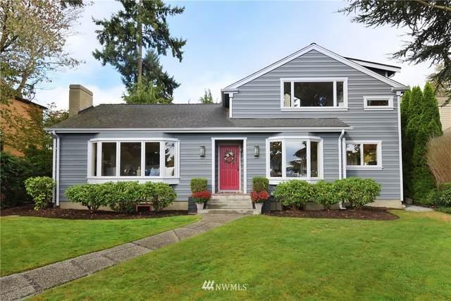 6821 50th Avenue NE, Seattle, WA 98115 (#1667516) :: Urban Seattle Broker