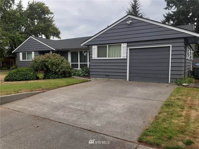 924 7th Avenue NW, Puyallup, WA 98371 (#1667518) :: TRI STAR Team | RE/MAX NW