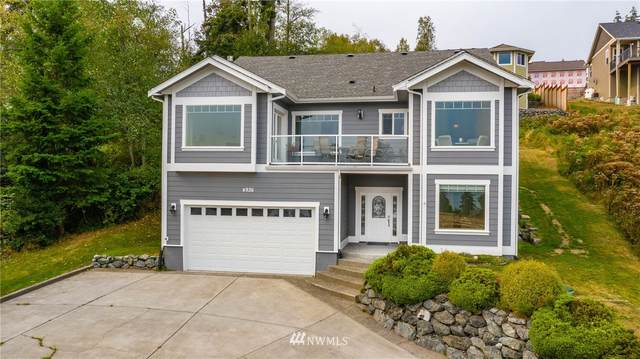 4936 Harbor Hills Drive, Freeland, WA 98249 (#1667524) :: Costello Team