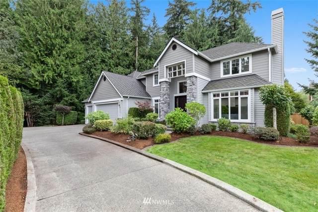 3330 156th Place SE, Mill Creek, WA 98012 (#1667537) :: Urban Seattle Broker