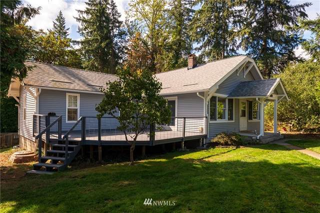 11810 48th Street E, Edgewood, WA 98372 (#1667540) :: Ben Kinney Real Estate Team