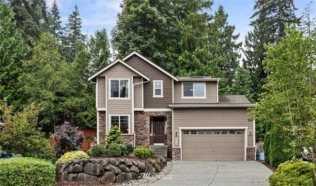 213 156th Place SE, Bothell, WA 98012 (#1667543) :: Better Homes and Gardens Real Estate McKenzie Group