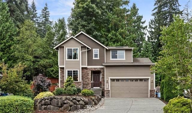 213 156th Place SE, Bothell, WA 98012 (#1667543) :: Urban Seattle Broker