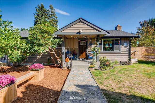 8856 30th Avenue SW, Seattle, WA 98126 (#1667546) :: TRI STAR Team | RE/MAX NW