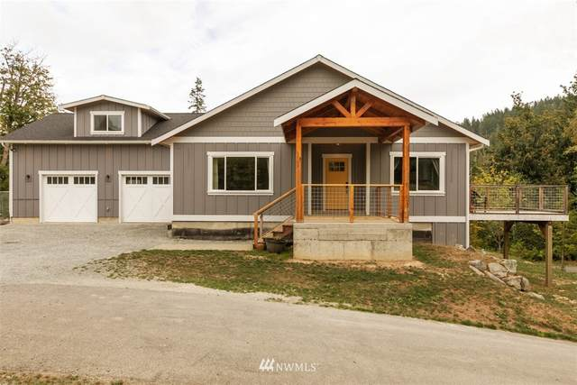 19933 Butler Mill Way, Sedro Woolley, WA 98284 (#1667548) :: Commencement Bay Brokers
