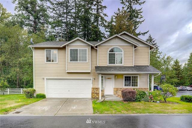 14320 55th Avenue W, Edmonds, WA 98026 (#1667556) :: Northern Key Team