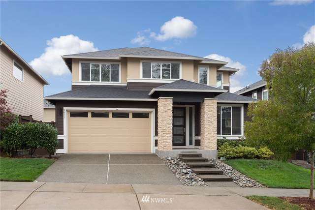 5611 Franklin Avenue SE, Auburn, WA 98092 (#1667557) :: Better Homes and Gardens Real Estate McKenzie Group