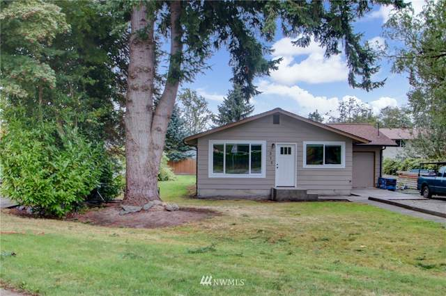 313 F And S Grade Road, Sedro Woolley, WA 98284 (#1667563) :: The Shiflett Group
